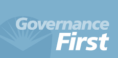 Governance First: CSBA's Legislative Agenda