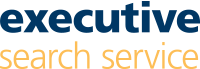 Executive Search Service
