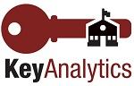 KeyAnalytics, a division of California Financial Services
