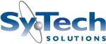 SyTech Solutions